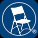 AA_app_logo_registered_low